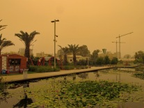 chinalike_weather1