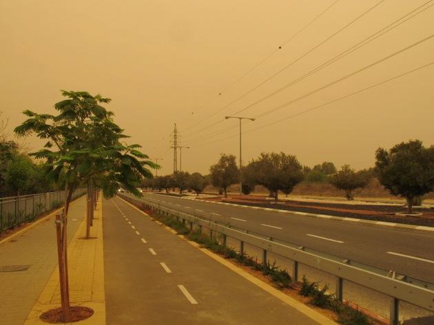 chinalike_weather2