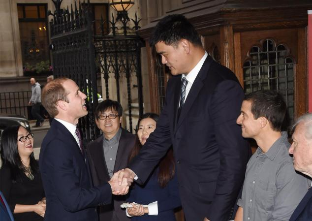 prince-william-china