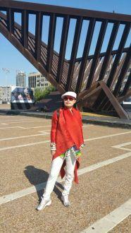 בכיכר רבין