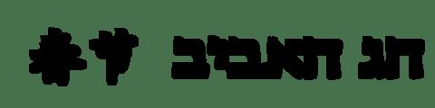 חג האביב בעברית ובסינית