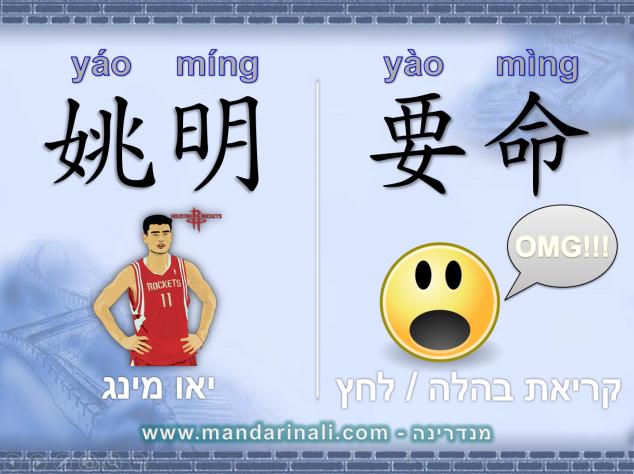 yao_ming