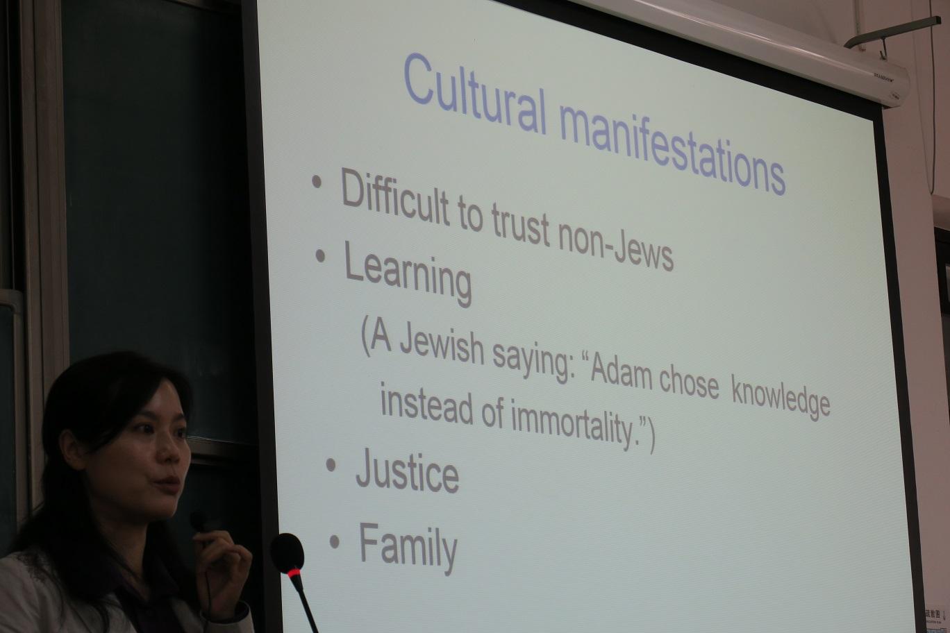 cross_culture_talk