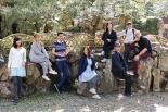 תמונה קבוצתית