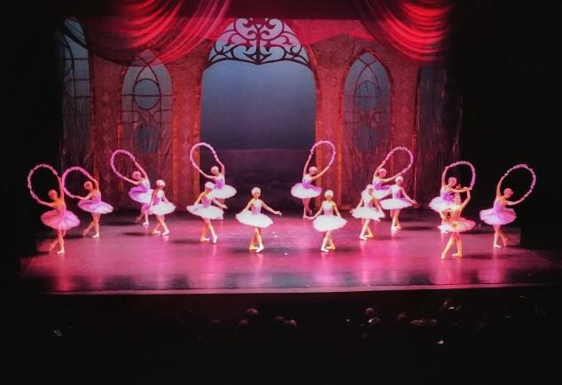 china_ballet