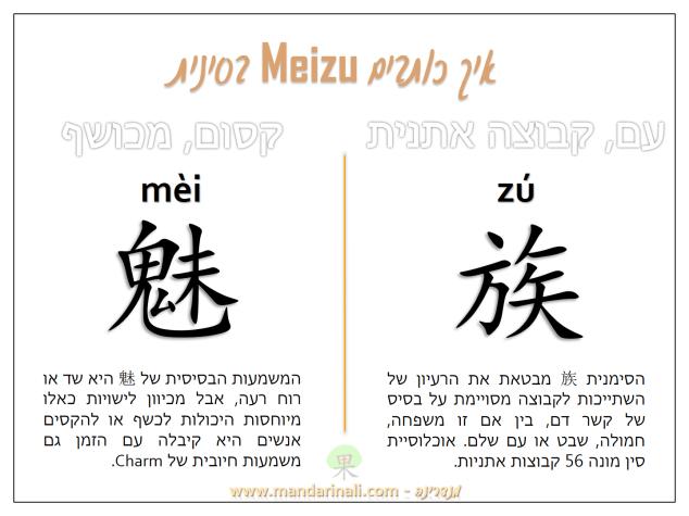 meizu_chinese
