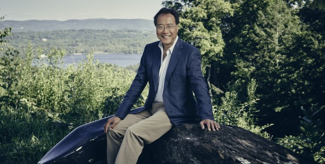 yo-yo-ma-502v3-by-jason-bell-2-2000x1010