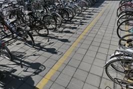אופניים