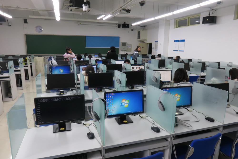 tech_education