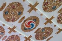 tibet_museum_visit02