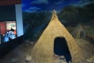 tibet_museum_visit04