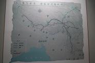tibet_museum_visit05