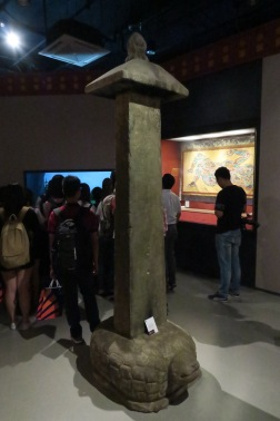 tibet_museum_visit07