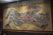 tibet_museum_visit08