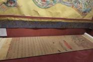 tibet_museum_visit09