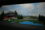 tibet_museum_visit10