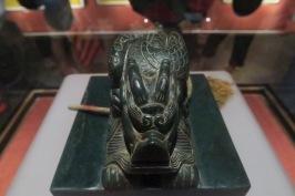 tibet_museum_visit11
