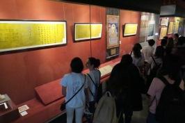 tibet_museum_visit12