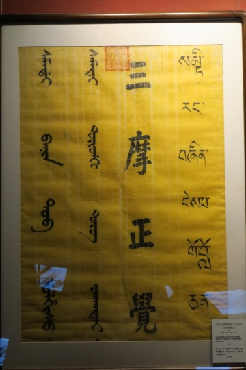tibet_museum_visit14