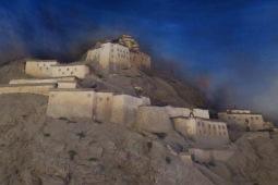 tibet_museum_visit15