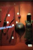 tibet_museum_visit16