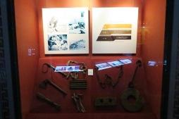 tibet_museum_visit17