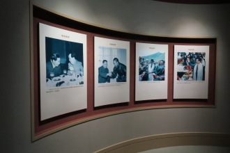 tibet_museum_visit21