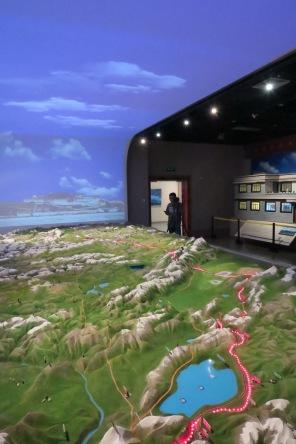 tibet_museum_visit22