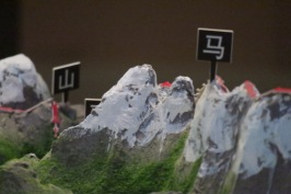 tibet_museum_visit24