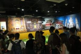 tibet_museum_visit26