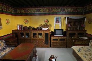 tibet_museum_visit28