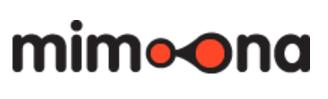 mimoona_logo