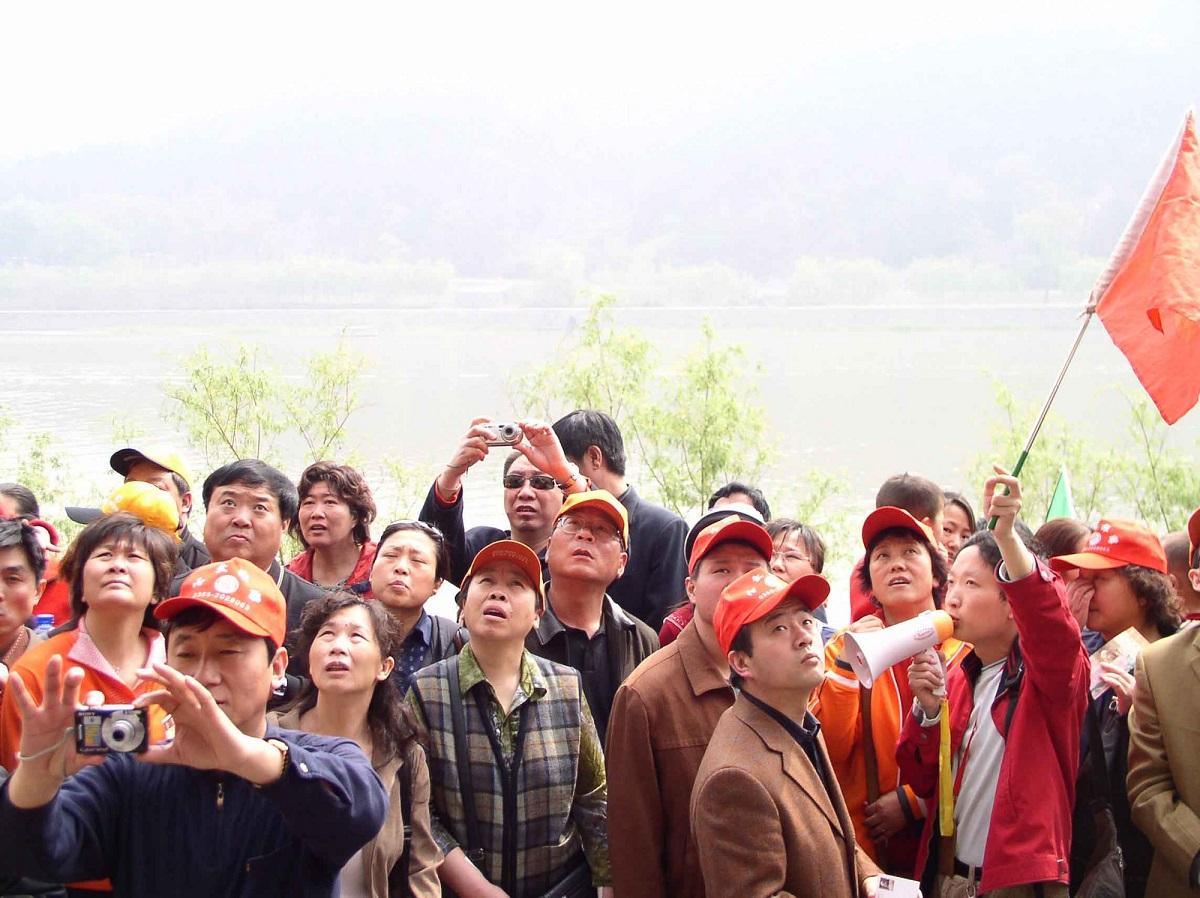 chinese_tour_group.jpeg
