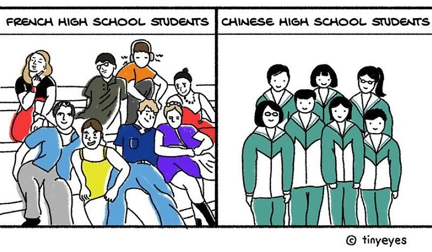 compare-Chinese-culture-with-Western-culture-.jpg