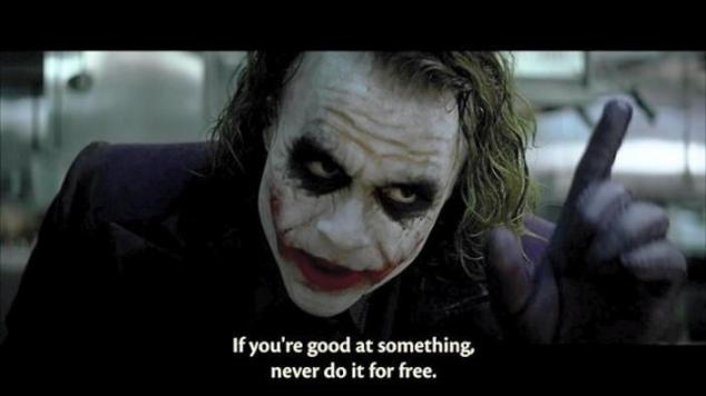 if-you-re-good-at-something-never-do-it-for-free-111_1