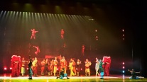 red_theatre_kongfu_show04