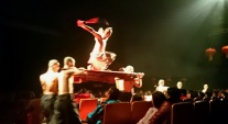 red_theatre_kongfu_show07