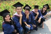 campus_fun2