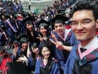 graduation_ceremony1