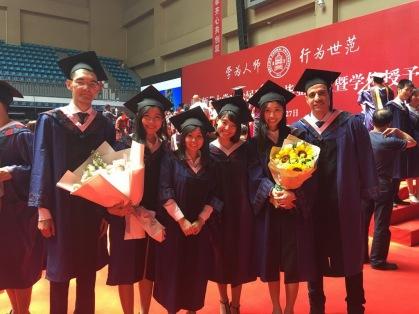 graduation_ceremony2