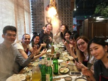 hot_pot_restaurant