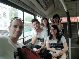 on_the_bus