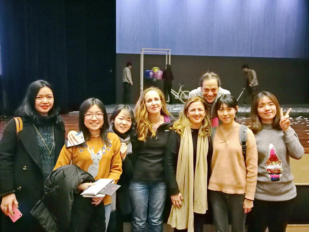 wf-group-photo